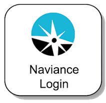 Naviance Login