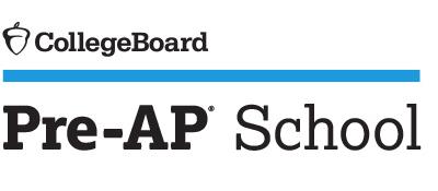 college board badge