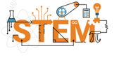 Stem Instructional Program Image