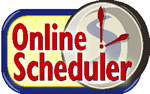scheduler image