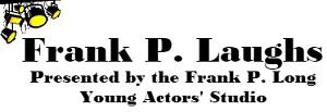 actors image