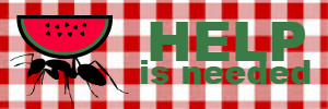 picnic help image