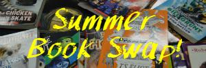 summer swap image