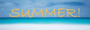 summer img