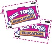 box tops image