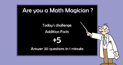 math sorcerer