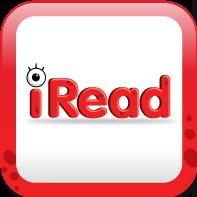 iread image