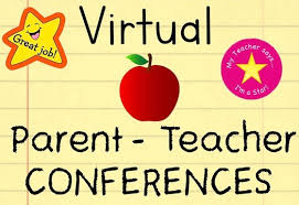South Haven Early Childhood Center Parent-Teacher Conferences