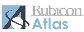 Rubicon Atlas
