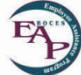 Eastern Suffolk E.A.P.