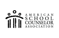 National School Counseling Week image thumbnail86556