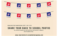 Share Your Back to School Photos  thumbnail98196