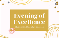 Evening of Excellence Photo thumbnail182231