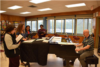 South Country Named a Top Music Education Community photo 2