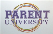 Parent-University2.jpg thumbnail52635