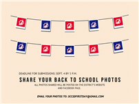 Share Your Back to School Photos! thumbnail133176