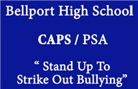 strike out bullying image thumbnail95122
