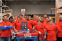 robotics-team.jpg