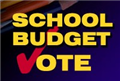 schoobudgetvote.png thumbnail34001